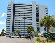 9500 Shore Dr. Unit 7F, Myrtle Beach image