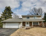 4754 Kevin Lane, Shoreview image