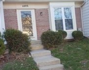 4406 PINTAIL COURT, Nottingham image