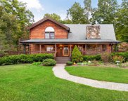 461  Mark Freeman Road, Hendersonville image