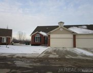 47318 JOANNE SMITH LN, Chesterfield Twp image