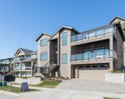 1436 Shay Street, Coquitlam image