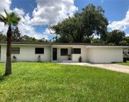 5140 Lake Howell Road, Winter Park image