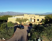 1388 N Blacktail Cliffs, Tucson image