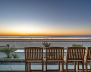 3607 Ocean Front Walk Unit #1 and 2, Pacific Beach/Mission Beach image