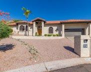 3734 E Tonto Court, Phoenix image