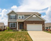 57348 Blossom Valley, Lyon Twp image
