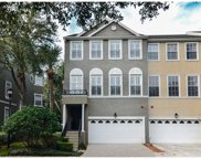 1519 Pleasant Harbour Way, Tampa image