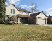 44204 HIGHGATE DR., Clinton Twp image