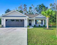 1432 Abberbury Dr, Conway image