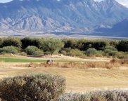 3755 S Camino Del Golfista, Green Valley image