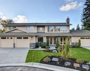 20410 4th Dr SE, Bothell image