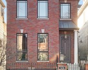 3426 N Seeley Avenue, Chicago image