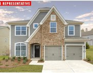 148  Blueview Road Unit #30, Mooresville image