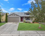 1906 187th St Ct E, Spanaway image