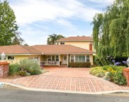 7 Hitching Post Drive, Rolling Hills Estates image