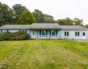7603 WOODVILLE ROAD, Mount Airy image