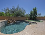16321 N 99th Place, Scottsdale image