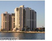 450 S Gulfview Boulevard Sw Unit 1602, Clearwater Beach image