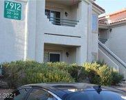7912 Foxwood Place Unit 203, Las Vegas image