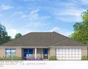 181 SE District Unit 12, Palm Bay image