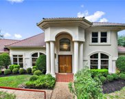108 Birnam Wood Ct, Austin image