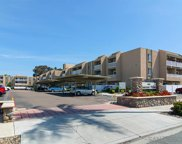 3030 Suncrest Drive Unit #610, Normal Heights image