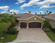 10271 Smokebush CT, Fort Myers image