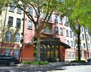 911 N Orange Avenue Unit 150, Orlando image