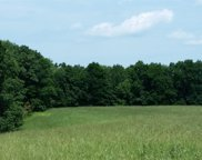 4 LIBERTY ROAD - LOT #4, Fairview image