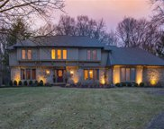 11480 Valley Meadow  Drive, Zionsville image