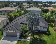 12983 Kedleston CIR, Fort Myers image