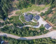 5051 Paradise Valley Drive, Peachland image