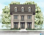 750 Rosebury Rd, Helena image