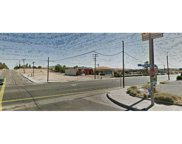 15770 Mojave Drive, Victorville image