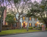 921 Rosemary Dr, New Braunfels image