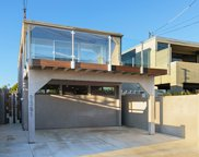 2351 Loring St., Pacific Beach/Mission Beach image