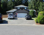 26533 Fox Hill Dr N, Stanwood image