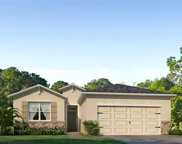 12589 Eastpointe Drive, Dade City image