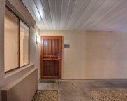 4850 E Desert Cove Avenue Unit #128, Scottsdale image