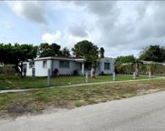 2840 Sw 8th St, Fort Lauderdale image