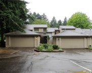 31625 33rd Place SW Unit T101, Federal Way image