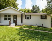 194 Tusculum Rd, Antioch image