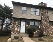 275 Northport Hills, Florissant image