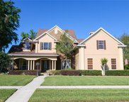 302 Forest Haven Dr, Winter Garden image