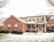 4656 Pebblepointe  Pass, Zionsville image