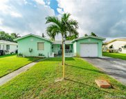 3508 Nw 34th St, Lauderdale Lakes image