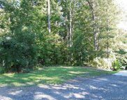 10609  Russet Place, Charlotte image