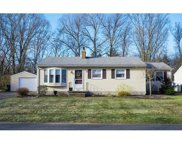 282 Newhouse St, Springfield image