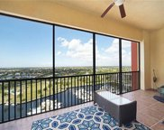 5781 Cape Harbour DR Unit 1507, Cape Coral image